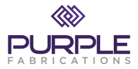 Purple-Fabrications-logo-web-transparent-background